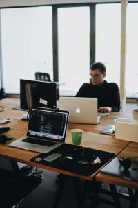 developpeur web agile...